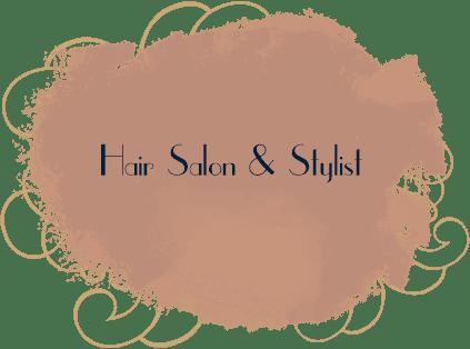 PaintSwatch-Hair Salon _ Stylist
