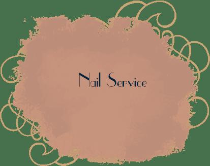 PaintSwatch-Nail Service