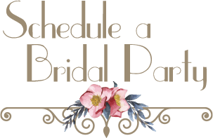 ScheduleBridalParty