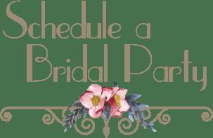 ScheduleBridalParty
